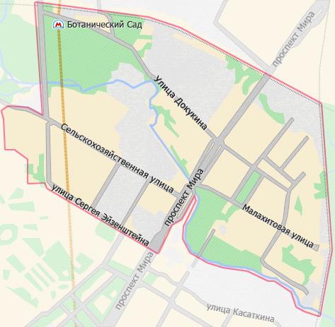 4 больница детская на шишкина на карте